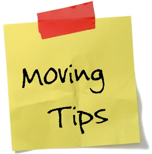 Moving Tips image